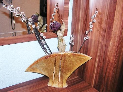 Wohnung dekorieren Tipps
