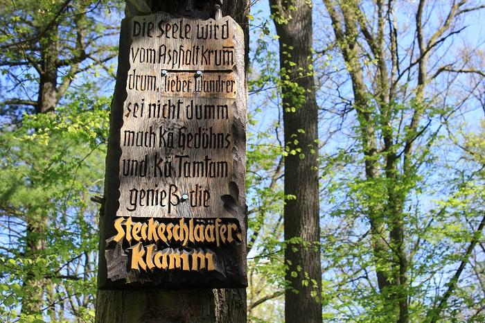 Binger Wald