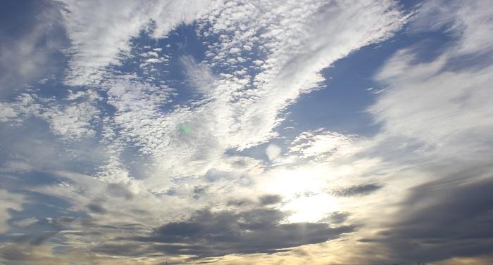 Bilder Himmel