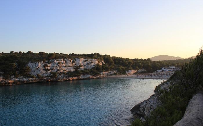 Mallorca ist nicht gleich Ballermann