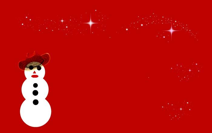 Tipps um in Weihnachtsstimmung zu kommen