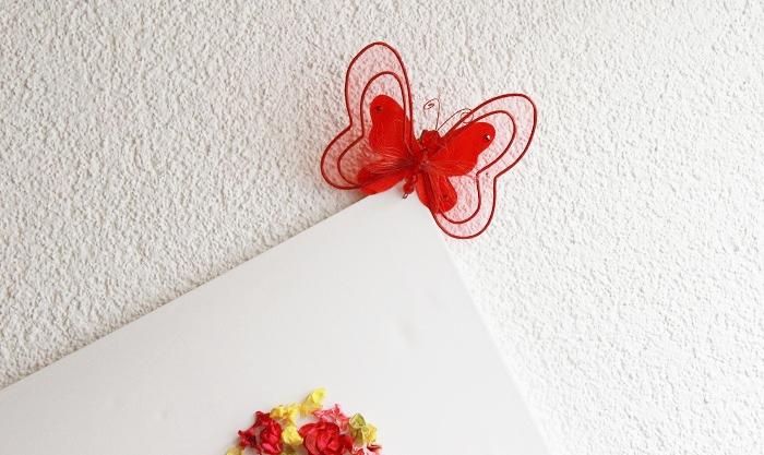 DIY: Frühlingsgemälde
