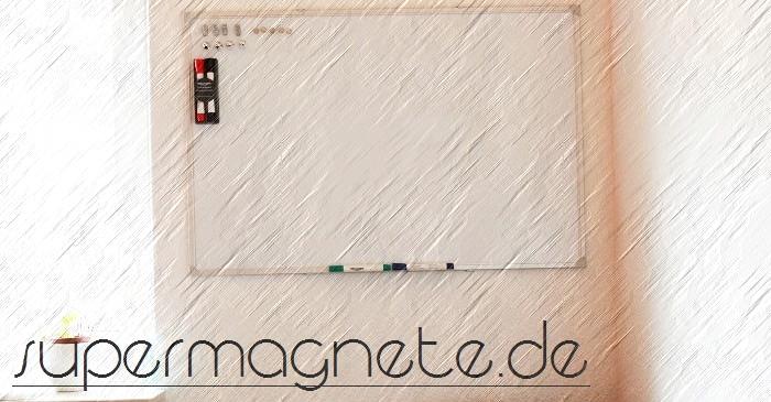 supermagnete im test