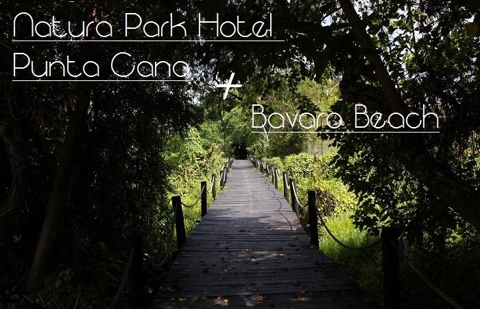 Punta Cana: Natura Park Hotel Beach und Eco Resort&Spa