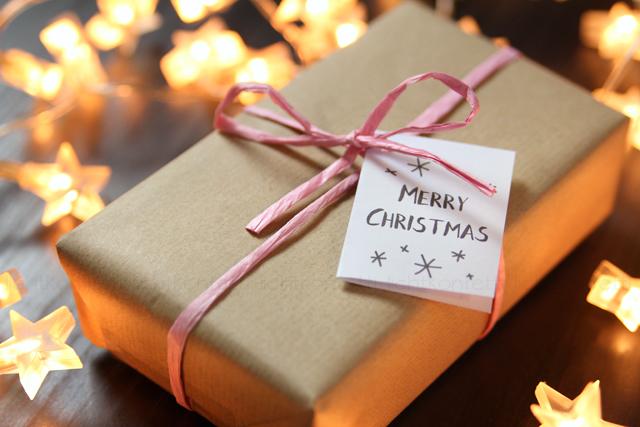 Geschenkanhänger downloaden