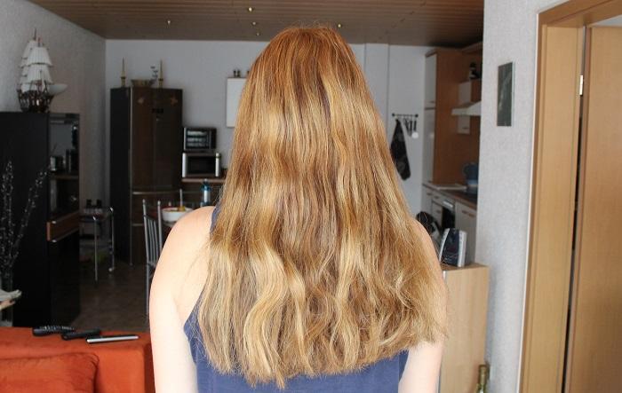 Kann ich einen Friseur verklagen? Schmerzensgeld