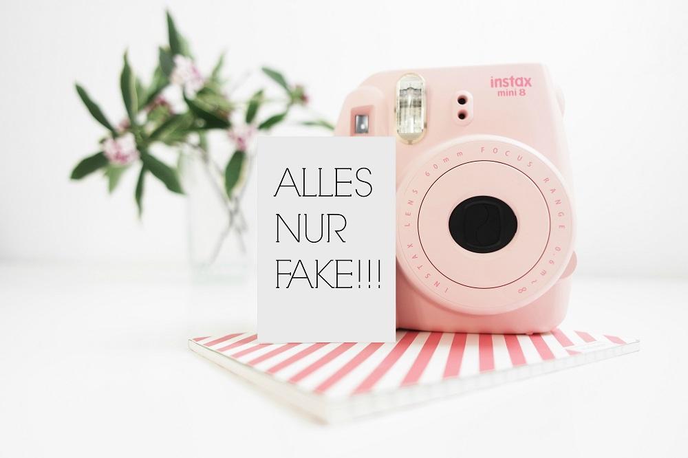 Gekaufte Follower auf Instagram erkennen