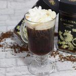 Löslicher Instantkaffee von Cafe Royal | Kaffeegenuss