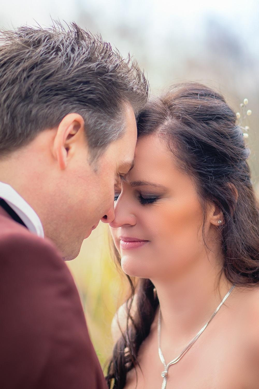Brautpaarshooting Ideen  Geblitzdingst Grolsheim