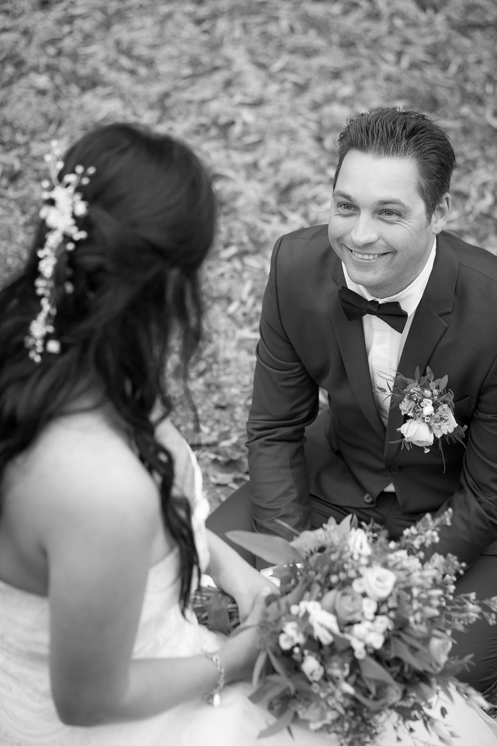 Ideen Shooting Hochzeit  Hochzeitsshooting Geblitztdingst
