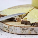 Rezepte Brotaufstrich| Weiße Schokolade-Kokos-Aufstrich