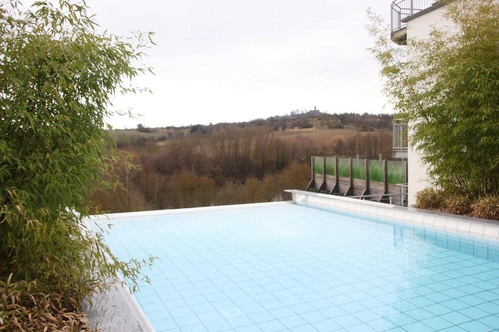 Panorama Pool