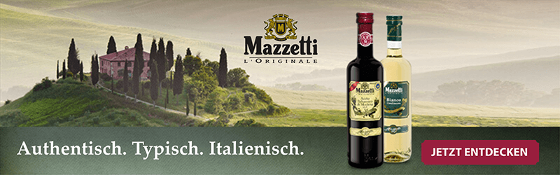 mazzetti-banner-800x250