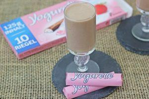 Yogurette Likör