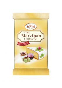 Feine-Marzipan-Rohmasse