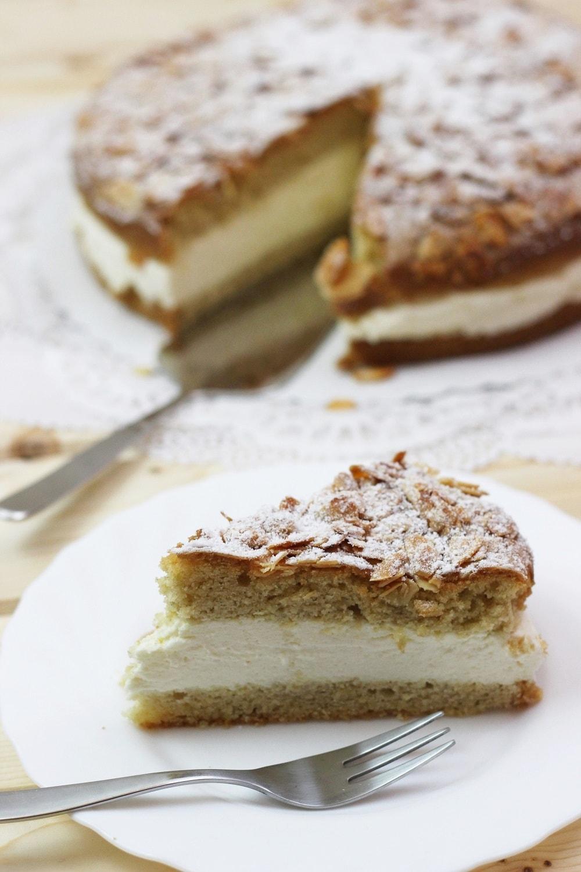 Torte Low Carb