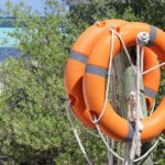 ADAC-Reiseruecktrittsversicherung