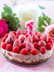 Raw-Cheesecake