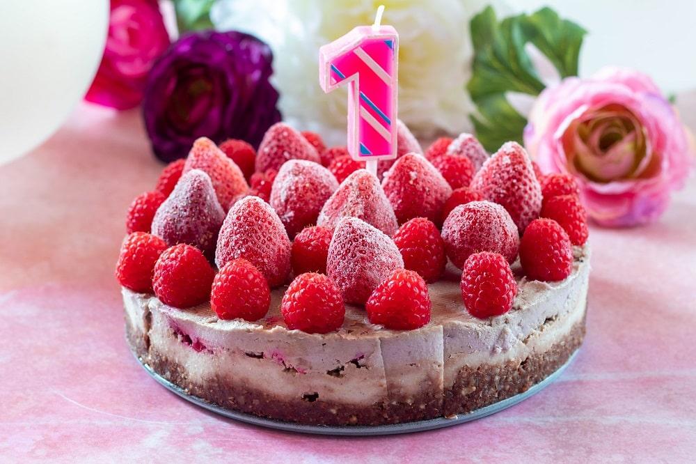 Rezept-Raw-Cake