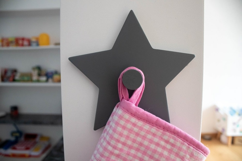 Ikea Kinderküche DIY